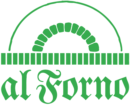 Ristorante Alforno - Kriens